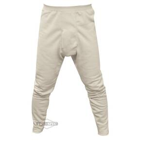 Tru-Spec Gen-III ECWCS Level 2 Bottom - Sand Small