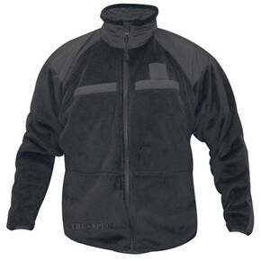 Tru-Spec Gen-III ECWCS Level-3 Fleece Jacket