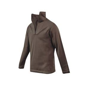Tru-Spec Gen-III Polypropylene Zipper Neck Thermal Top