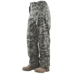 Tru-Spec H2O Proof ECWC Pants