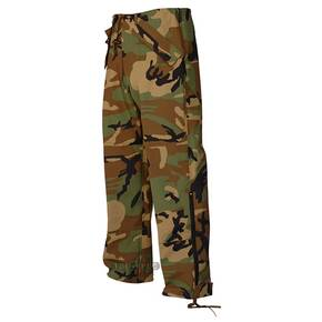 Tru-Spec H2O Proof ECWC Pants - 3-Ply Woodland Camo Small