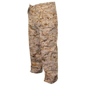 Tru-Spec H2O Proof ECWC Pants - 3-Ply Digital Desert Large