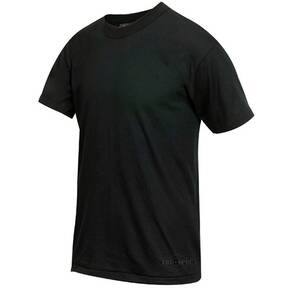 Tru-Spec Short Sleeve T-Shirt - 50/50 Poly/Cotton