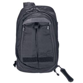 Vertx EDC Commuter Sling - Smoke Grey