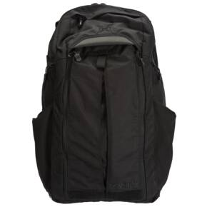 Vertx EDC Gamut Backpack - Black