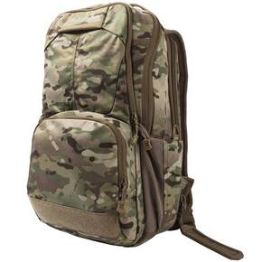 VertX EDC Ready Backpack - MultiCam