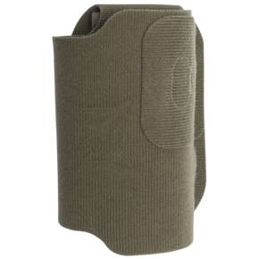 Vertx Tactigami MHP Multi-Purpose OneWrap Full Size Holster - Desert Tan
