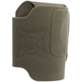 Vertx Tactigami MPH Multi-Purpose OneWrap Holster Sub - Desert Tan