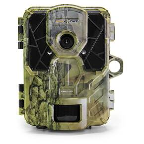 Spypoint FORCE-11D Ultra Compact Camo Trail Camera - 11MP