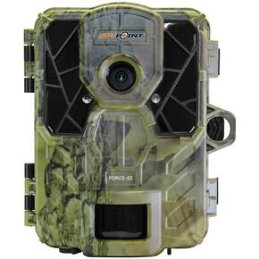 Spypoint Force-SI Ultra Compact Trail Camera - Camo