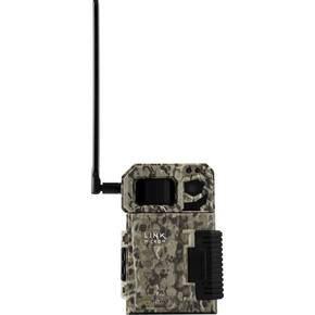 Spypoint Link-Micro-V Cellular Series Trail Camera 10MP - Verizon 4G