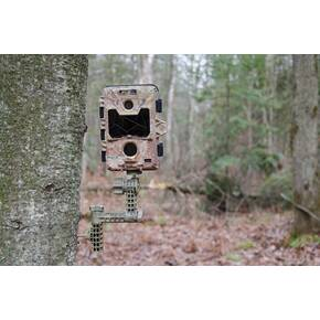 Spypoint Adjustable Trail Camera Mounting Arm