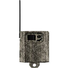 Spypoint Steel Security Box For 4 Power LED Spypoint Cameras - Camo