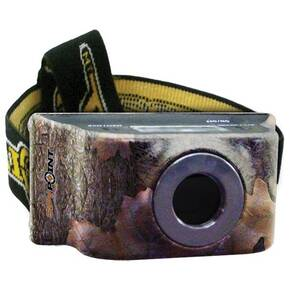 Spypoint SC-Z9 Sports POV Video Camera - Camo