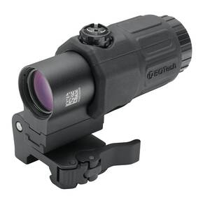 DEMO EOTech G33.STS Magnifier - Black