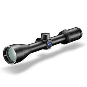 DEMO Zeiss Terra 3X Rifle Scope - 3-9x42mm 79 RZ6 Reticle