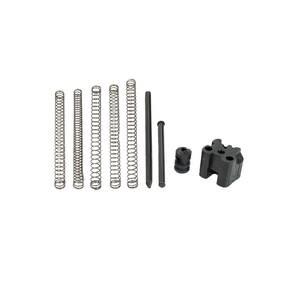 Zip Life Kit with all Springs and Screws