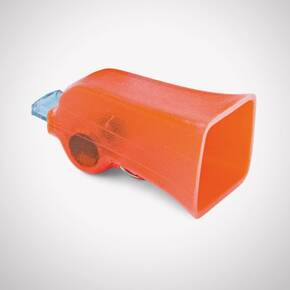 SportDOG Brand The Answer Whistle