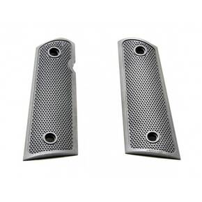 ProMag Archangel Aluminum 1911 Grip Panels
