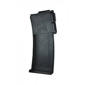 Promag Archangel Remington AA700 and AA1500 Magazine .223 Rem/5.56mm - Black Polymer 30/rd