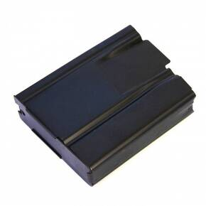 Promag AA308 Steel Rifle Magazine fits Archangel .308 Win / 7.62 NATO Magazine for AA700A AA700B and AA1500 Blued 10/rd