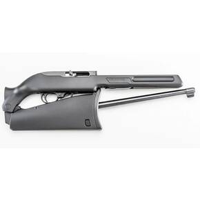 ProMag Archangel Quick Break-Down Stock for Standard Ruger 10/22 Rifle - Black Polymer