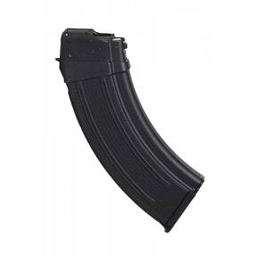Promag AK-47 Magazine 7.62X39mm Steel Lined Polymer 30/rd