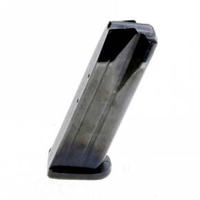 ProMag Heckler & Koch (H&K) VP9 Magazine 9mm Luger 17/rd Blued Steel