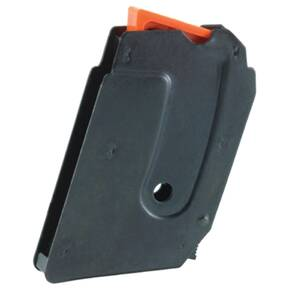 Marlin & Glenfield Bolt Action Magazine .22 LR Blued Steel 7/rd