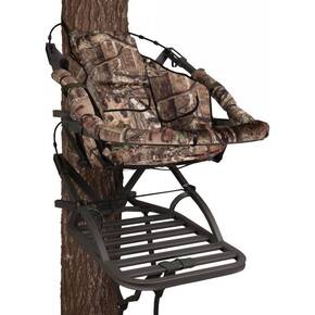 Summit 180 Max SD Climbing Stand - 350 lb. Limit