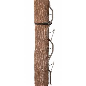 Summit The Vine Climbing Stick 29 lbs. 23-ft. Length - 260 lb. Limit