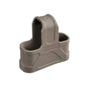 Magpul Magazine Pull Assist .223 Rem Flat Dark Earth 3-pk MAG001-FDE