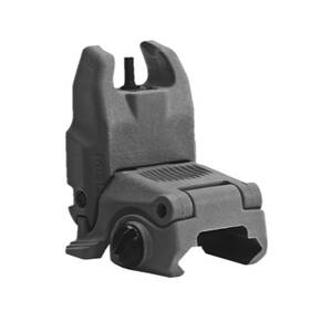 Magpul  MBUS Front Sight  Generation II  Fits Picatinny  Gray Finish MAG247-GRY