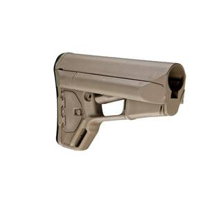 Magpul  Adaptable Carbine Storage Stock  Fits AR-15  Mil-Spec  Flat Dark Earth MAG370-FDE