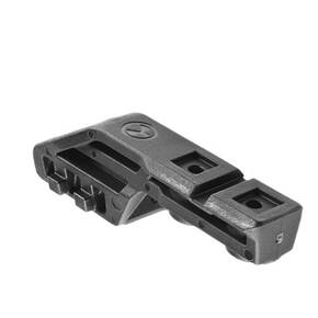 Magpul  MOE  Scout Mount  Right  Black MAG403-RT-BLK