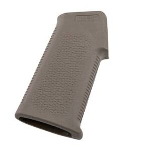 Magpul  MOE Grip K  Fits AR-15  Flat Dark Earth MAG438-FDE