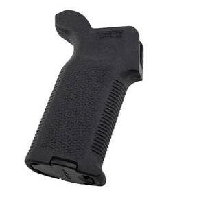 Magpul  MOE K-2 Grip  Fits AR Rifles  Black MAG522-BLK