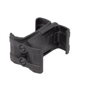 Magpul MAGLINK COUPLER PMAG 30/40/rd Fit AR/M4 Magazine Black Finish MAG595-BLK