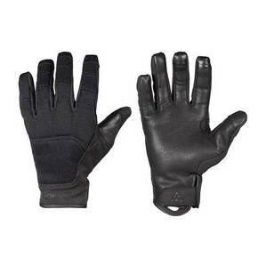 Magpul Core Patrol Gloves - Black